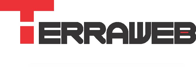 Terraweb