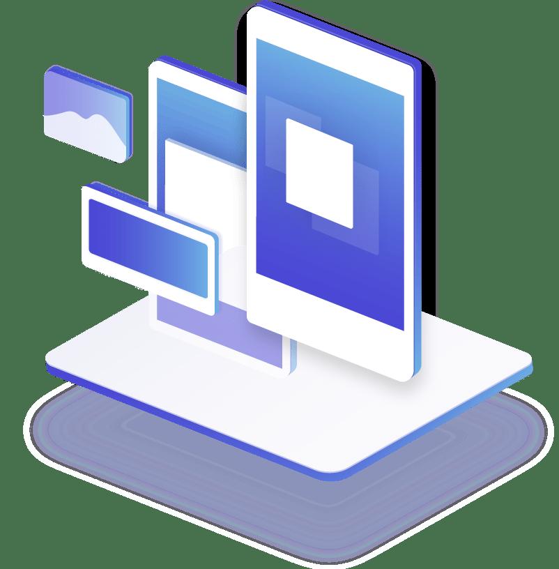 presupuestos para paginas web profesionales